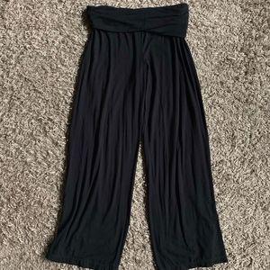 Max Studio Maxi Pants